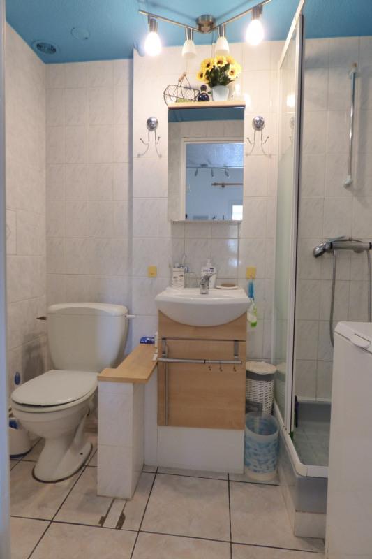 Location vacances maison / villa Valras plage 350€ - Photo 7