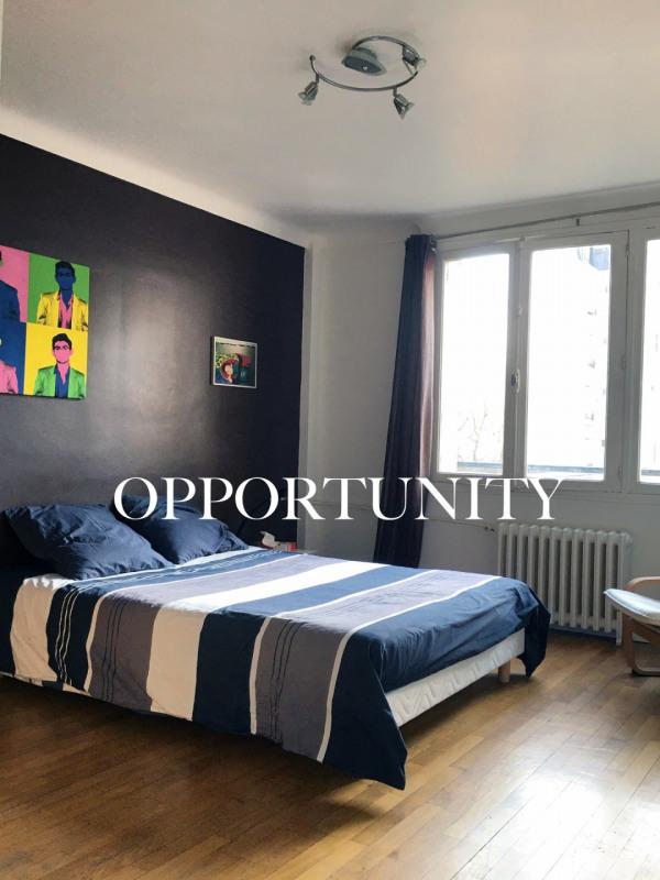 Vente appartement Saint-mandé 880000€ - Photo 8