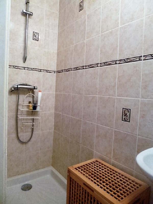Sale apartment Chaumont en vexin 78000€ - Picture 3