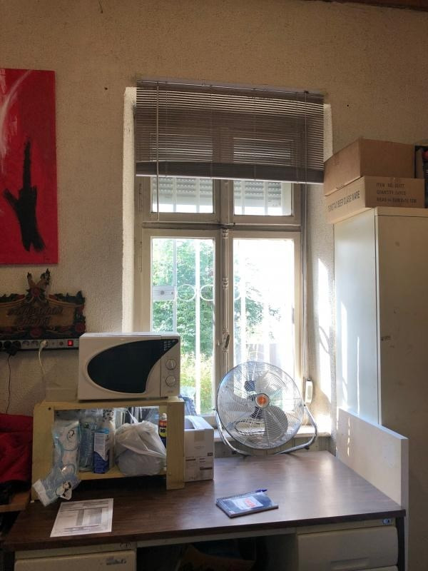 Vente local commercial Strasbourg 137 500€ - Photo 6