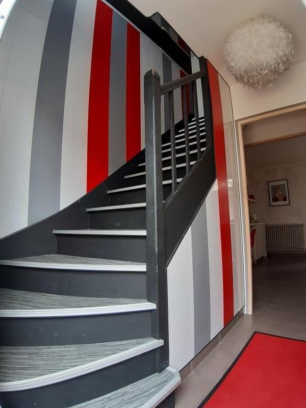 Vente maison / villa Le mans 174900€ - Photo 6