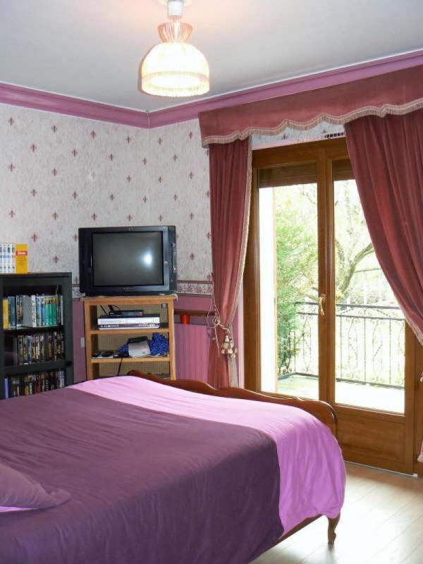 Sale house / villa Bueil 364000€ - Picture 7