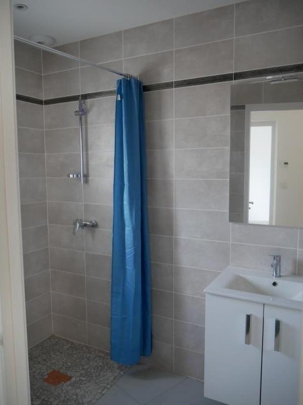 Vente maison / villa Longeville sur mer 249000€ - Photo 7