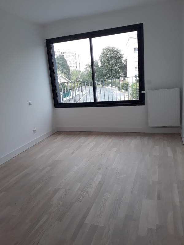 Vente appartement Bordeaux 331 000€ - Photo 5