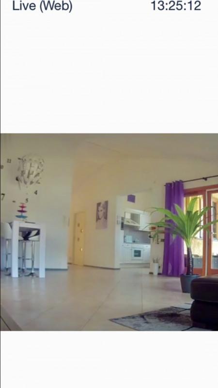 Vente maison / villa Samatan 237000€ - Photo 4