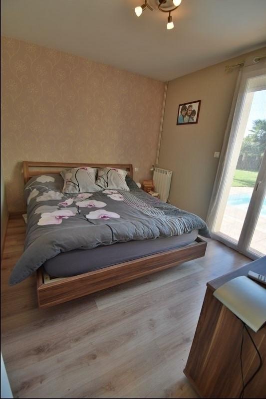 Vente maison / villa Assat 399000€ - Photo 3