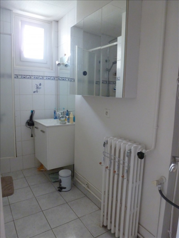 Vente appartement Chamalieres 137000€ - Photo 7