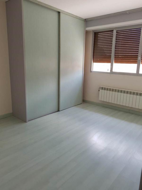 Rental apartment Annemasse 768€ CC - Picture 5