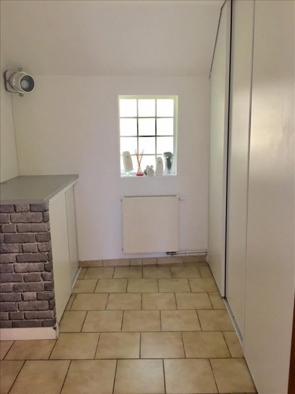 Sale house / villa La ferte sous jouarre 125000€ - Picture 8