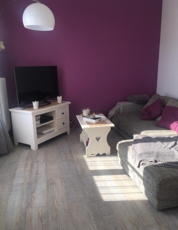 Sale apartment Allonnes 68250€ - Picture 2