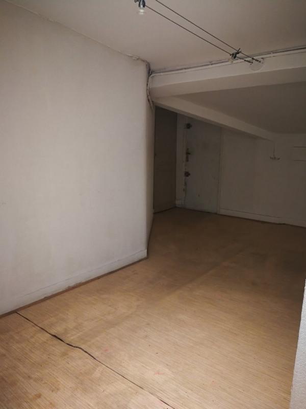 Location appartement Toulouse 565€ CC - Photo 4
