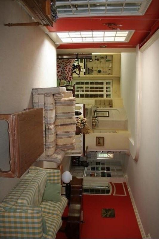 Deluxe sale house / villa Gouvieux 990000€ - Picture 4