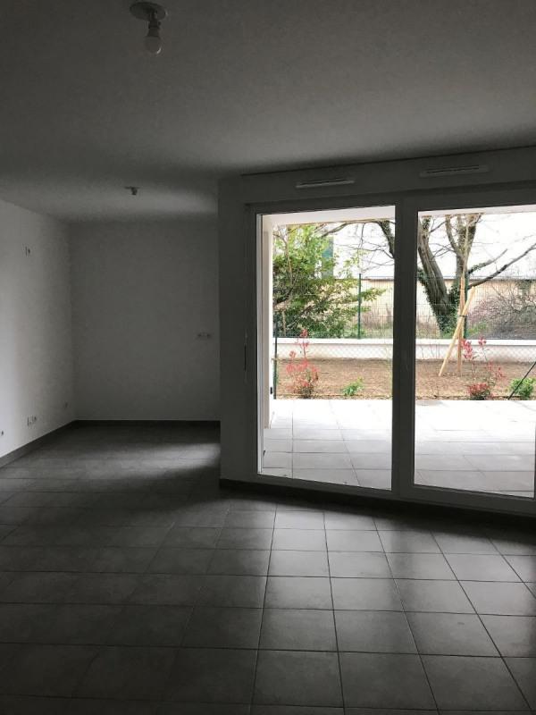 Location appartement Venissieux 709€ CC - Photo 7