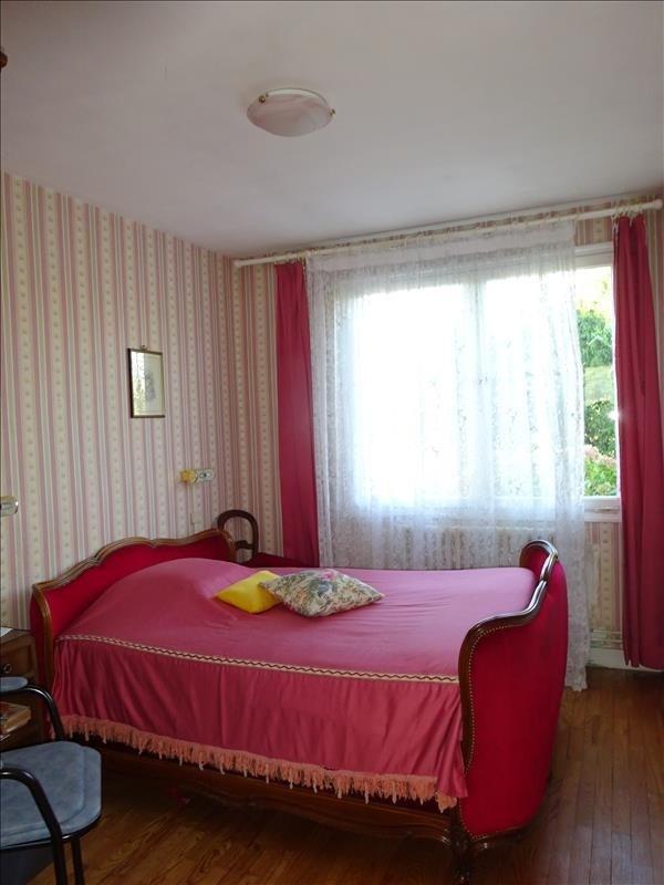 Sale house / villa Ste eulalie 262500€ - Picture 3