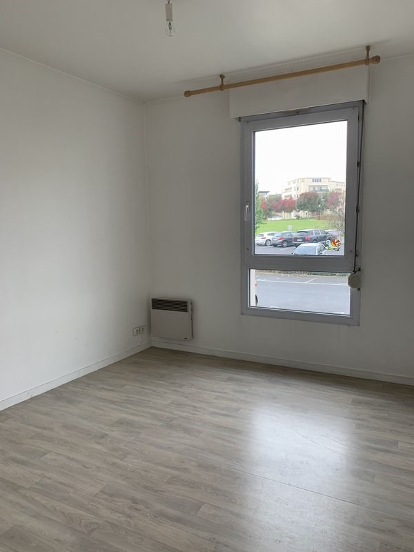 Location appartement Caen 650€ CC - Photo 5