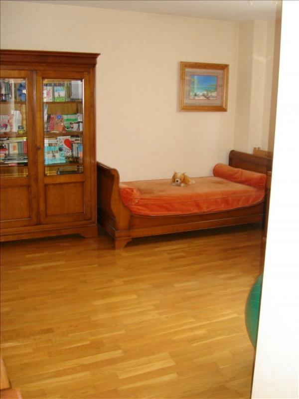Affitto casa Divonne les bains 3200€ CC - Fotografia 10