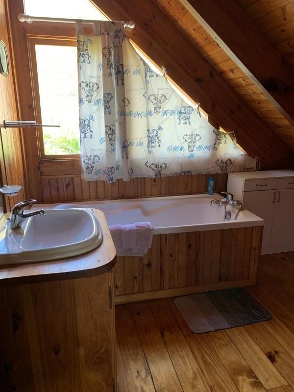 Location maison / villa La possession 1500€ CC - Photo 10