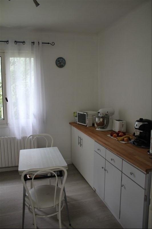 Vente maison / villa Maintenon 211000€ - Photo 4