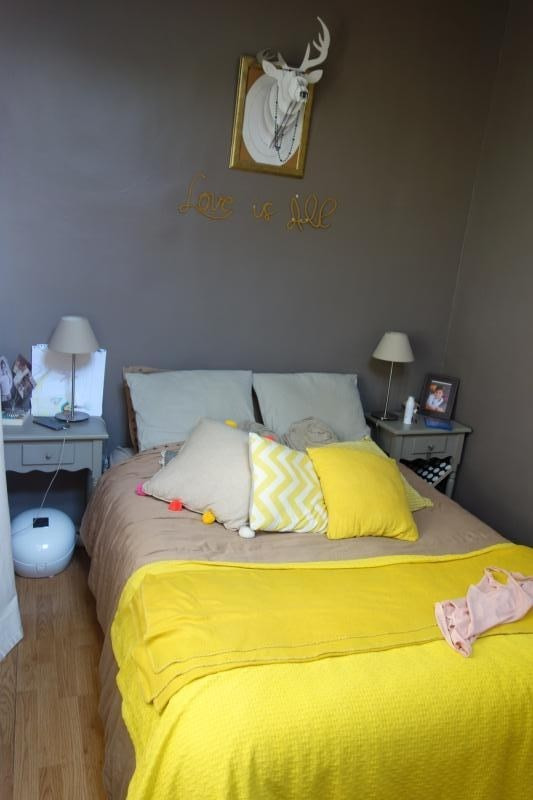 Location appartement Gemenos 870€ CC - Photo 4
