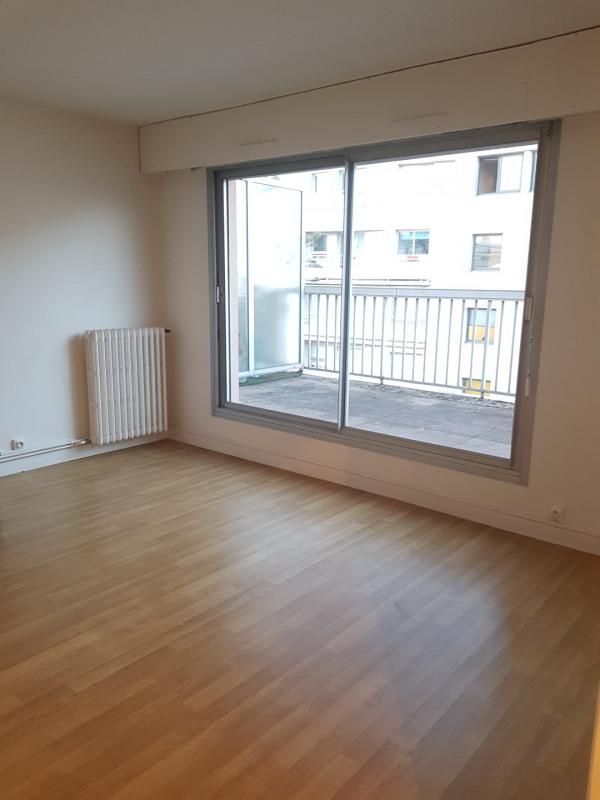 Location appartement Paris 14ème 895€ CC - Photo 1