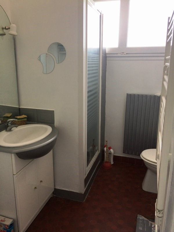 Location appartement Maurepas 675€ CC - Photo 5