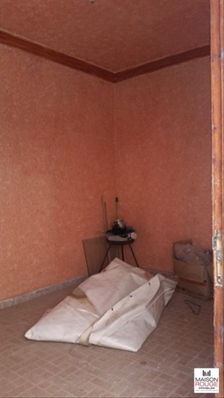 Vente appartement Marrakech 144200€ - Photo 10