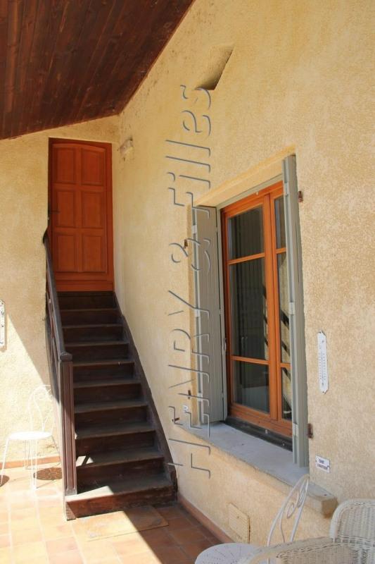 Sale house / villa Samatan 235000€ - Picture 34