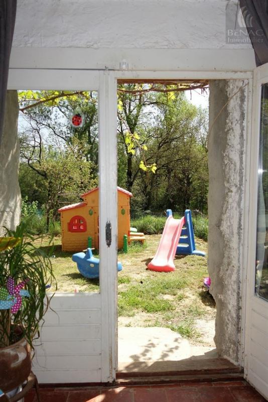 Vente maison / villa Realmont 480000€ - Photo 6