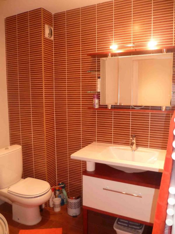 Location vacances appartement Pornichet 1168€ - Photo 7