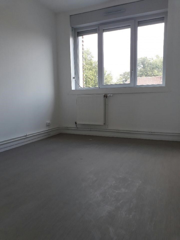 Vente appartement Roubaix 91 000€ - Photo 3
