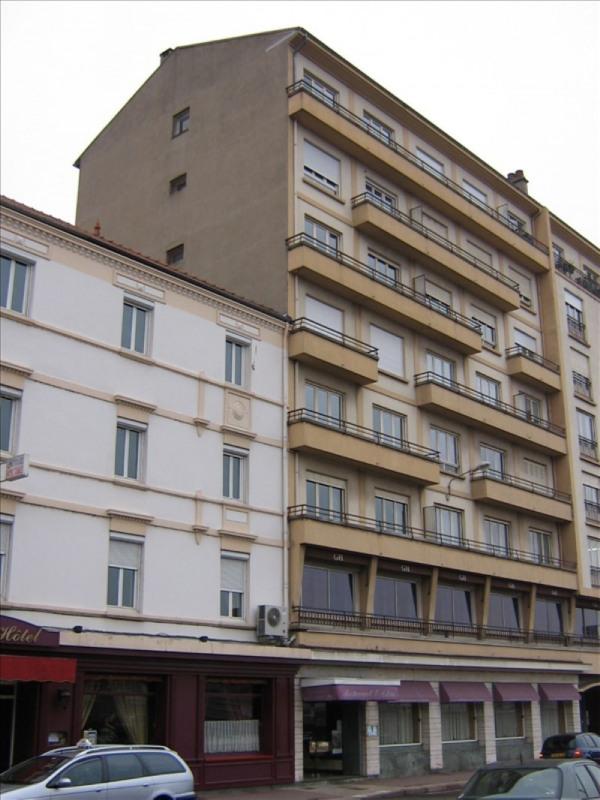 Location appartement Roanne 310€ CC - Photo 5