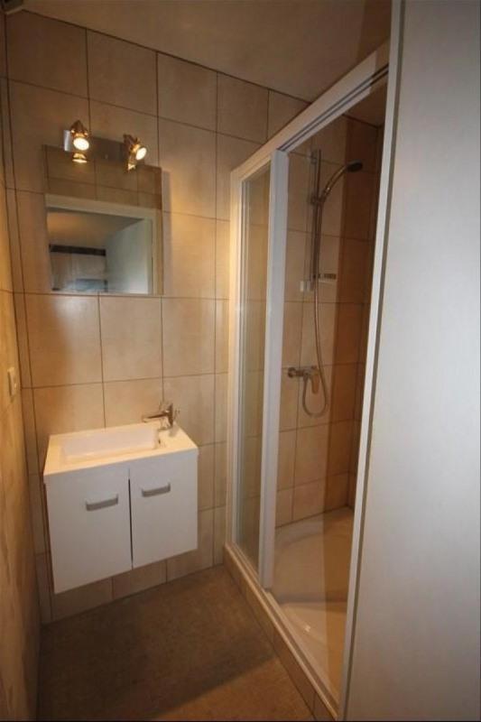 Venta  apartamento Collioure 175000€ - Fotografía 3