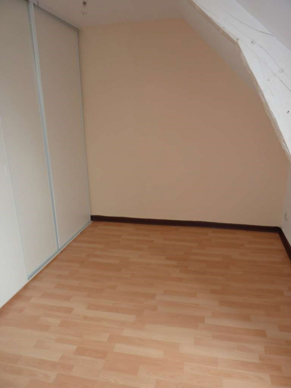 Rental apartment Pontivy 285€ +CH - Picture 5
