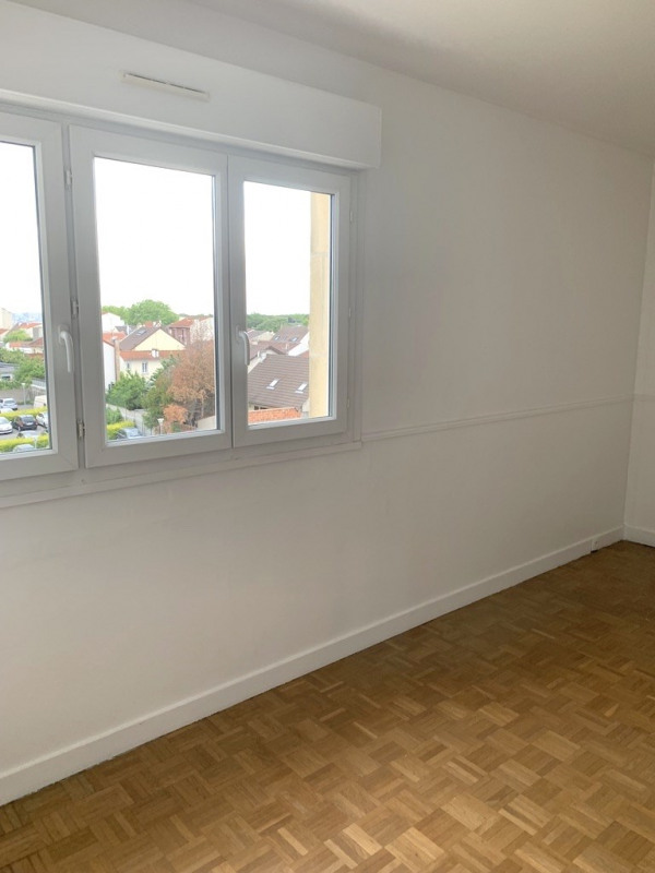 Alquiler  apartamento Montreuil 1067€ CC - Fotografía 7