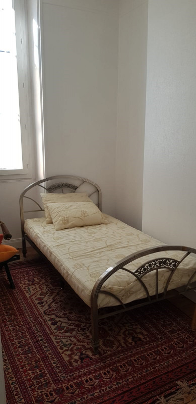 Vente appartement Bordeaux 525000€ - Photo 7