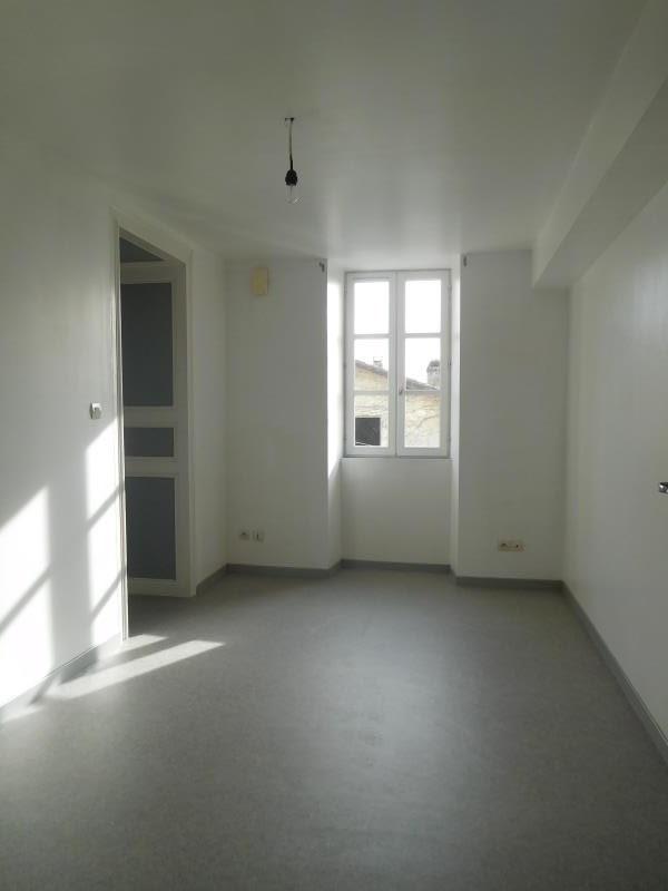 Location appartement St andre de cubzac 682€ CC - Photo 8