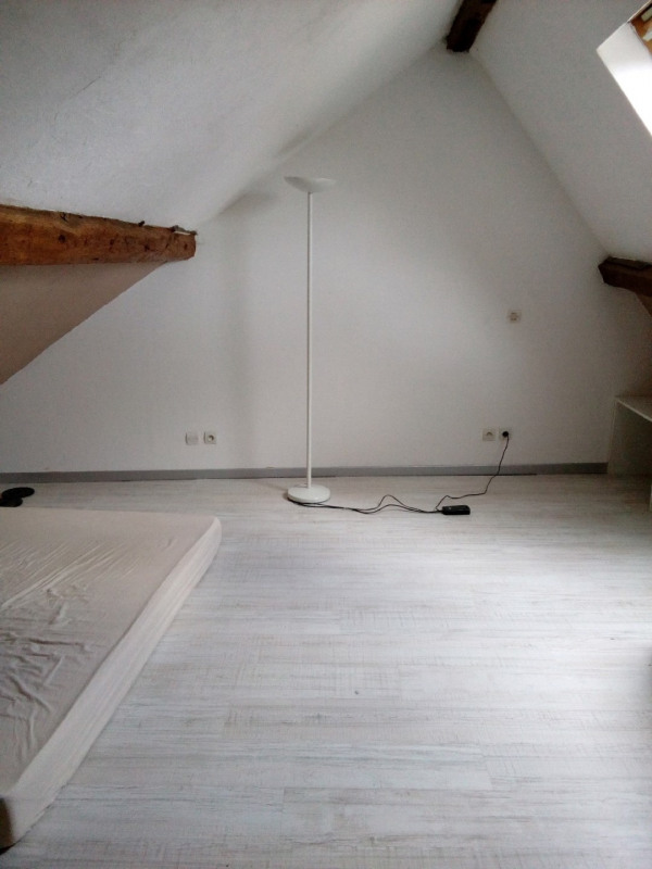 Sale apartment Beaumont sur oise 149 000€ - Picture 3