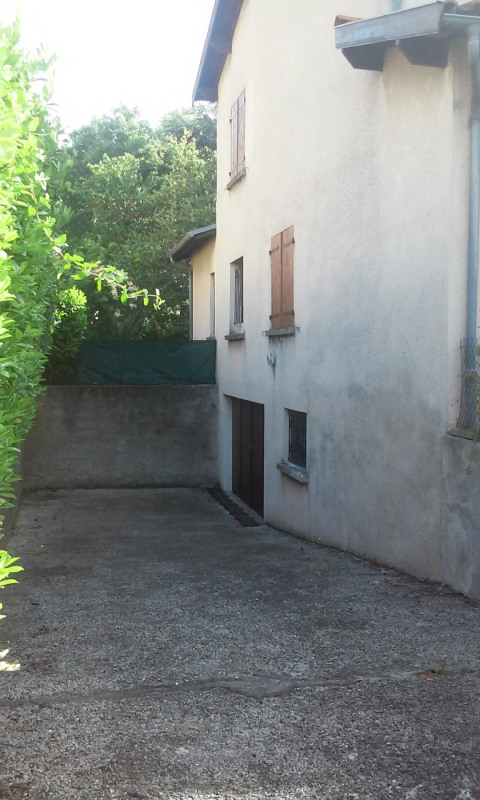 Rental house / villa Toulouse 1 770€ CC - Picture 7