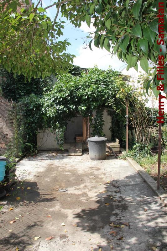 Sale house / villa Samatan 280000€ - Picture 22