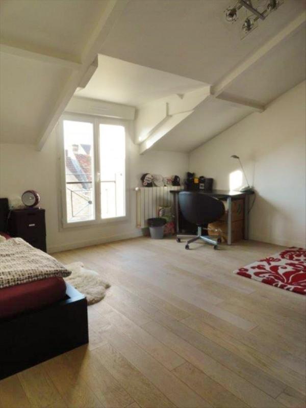 Vente maison / villa Feucherolles 730000€ - Photo 6
