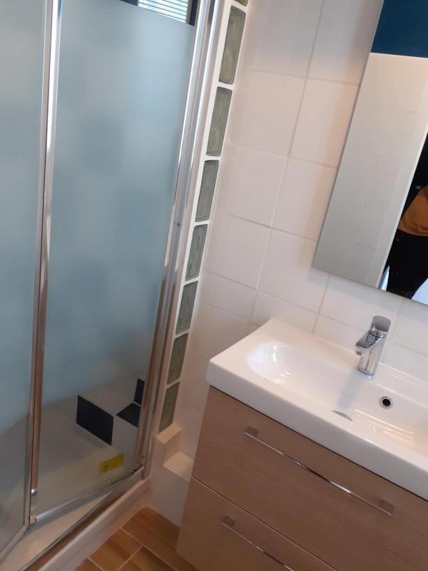 Rental apartment Houilles 640€ CC - Picture 4