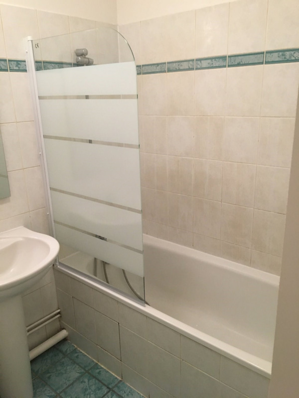 Vente appartement Claye souilly 150 000€ - Photo 9