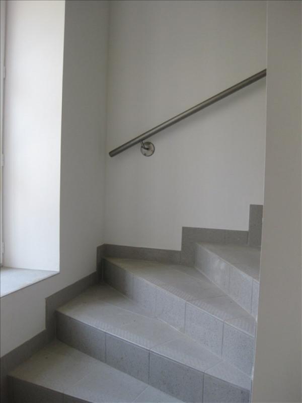 Rental apartment 29350 466€ CC - Picture 6