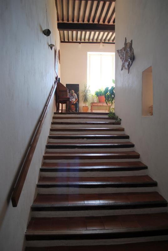 Deluxe sale house / villa Le canton de fayence 1690000€ - Picture 41