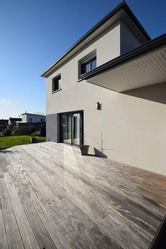 Vente maison / villa St gilles 228500€ - Photo 6