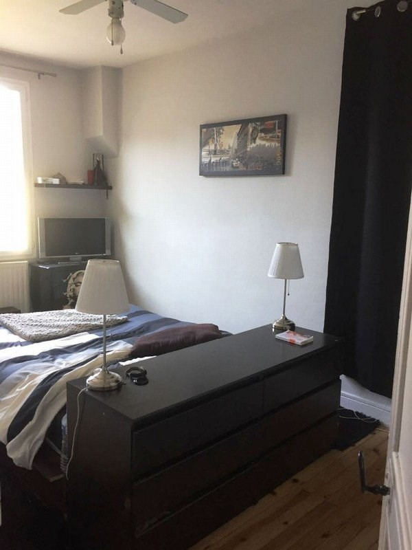 Location appartement Tassin la demi lune 925€ CC - Photo 6