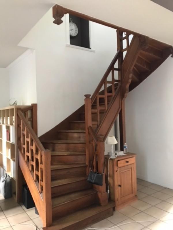 Sale house / villa Vernouillet 649000€ - Picture 8