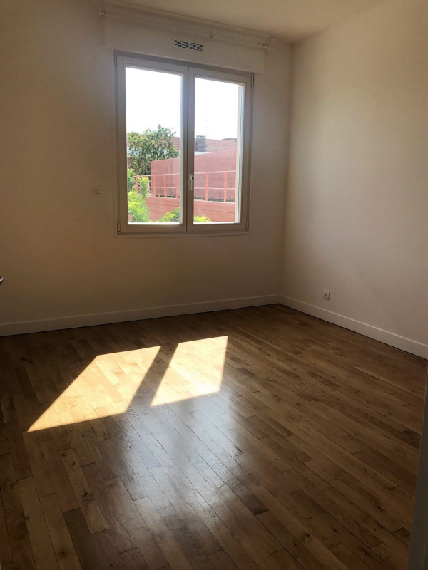 Sale apartment Colombes 475000€ - Picture 7
