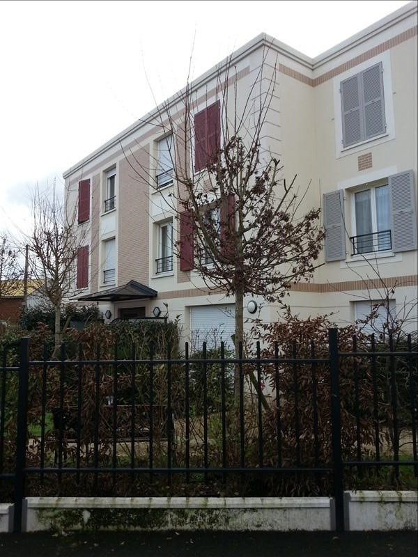 Location appartement Athis mons 911€ CC - Photo 7