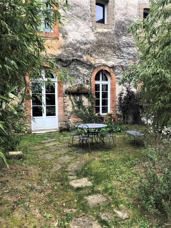 Vente maison / villa Beaupreau 189800€ - Photo 7